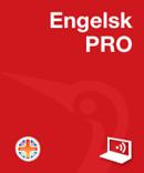 Engelsk ordbog - Engelsk-dansk ordbøger fra Gyldendal