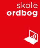 Fransk ordbog - Køb dansk-franske ordbøger online her